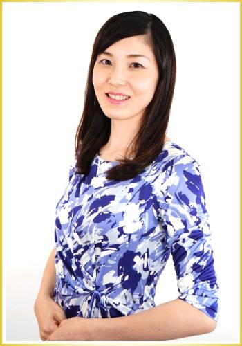 profile_img_yamada