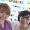 【大人気の定額制美容サービス#カラスタ新潟 】