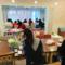 シンデレラプロジェクト 新ビジネスコース♡