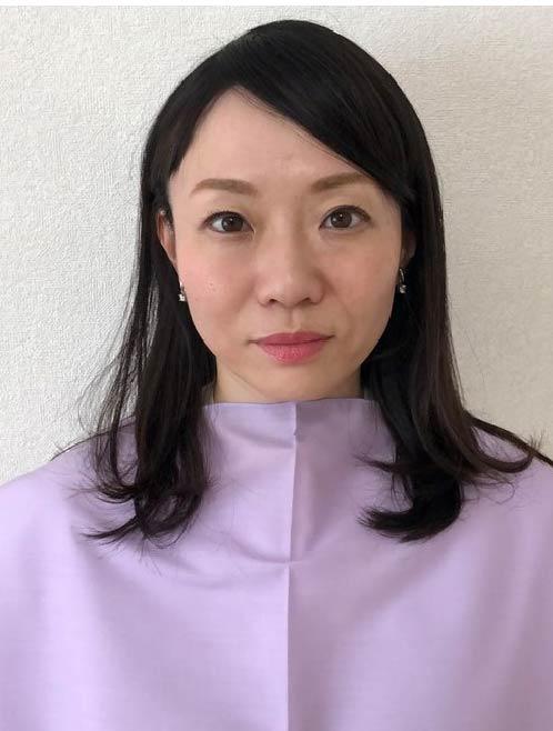 新潟県 T 様 40代