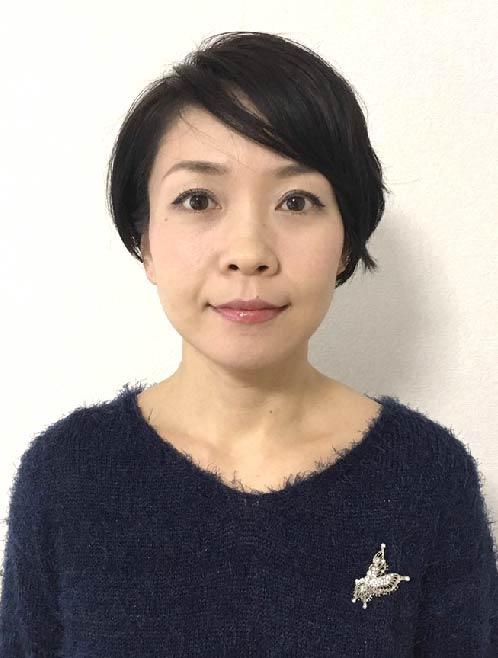 新潟県 T様 30代