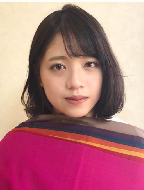 新潟県 Y様 20代