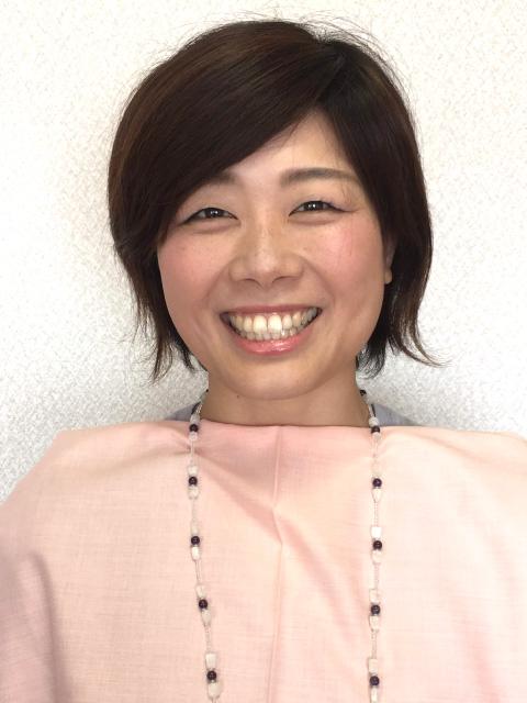 神奈川県 I様 30代