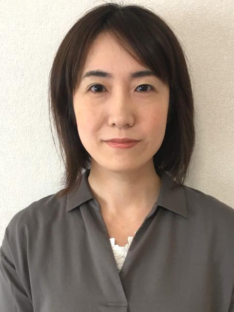 新潟県 K様 30代