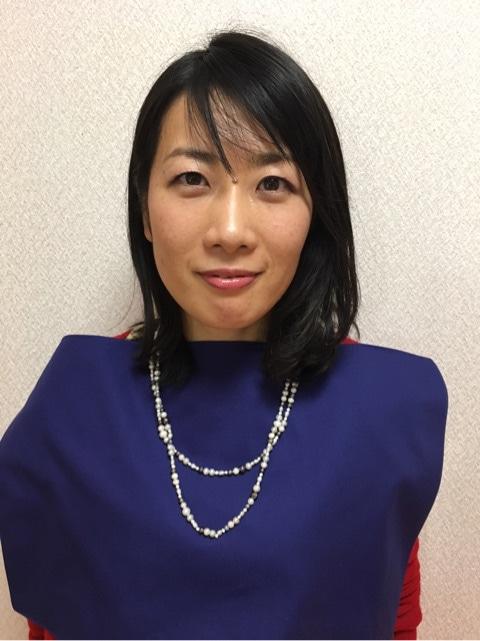 兵庫県 O・M 様 30代