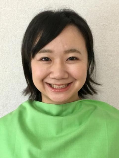 新潟県 Y様 30代