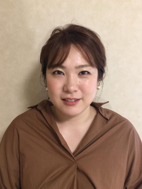 新潟県 M様 30代