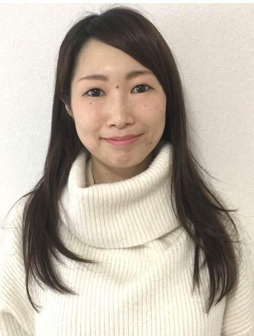 新潟県 S様 30代