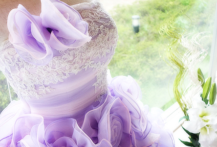 bridal_img1