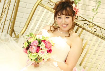 bridal_img2