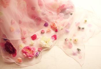 bridal_img3