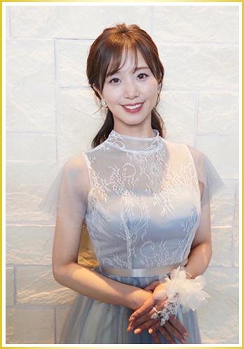 profile_img_honma