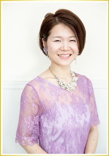 profile_img_iai