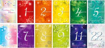 numerology_cade