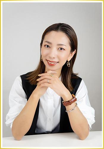 profile_img_ogawa