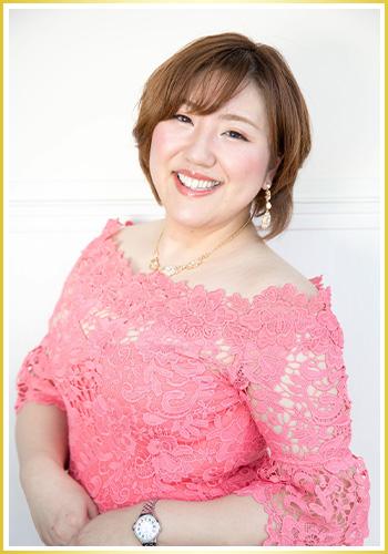profile_img_kimura