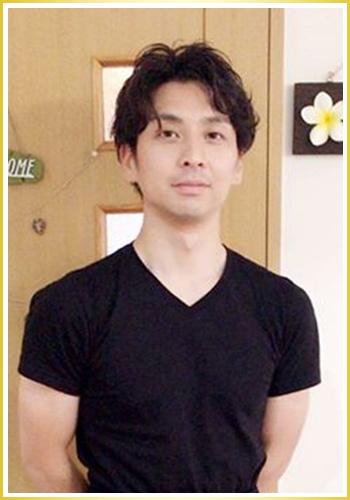 profile_img_koyanagi
